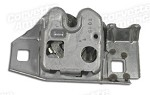 1984-1996 Corvette C4 Rear Hatch Hinge-Lower-On Body