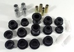 1984-1996 Corvette C4 Front & Rear Control Arm Bushing Sets