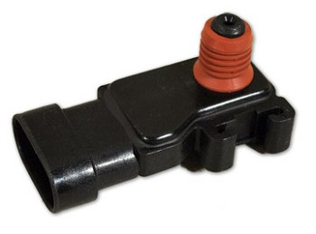 1997-2007 C5 C6 Corvette Manifold Absolute Pressure (MAP) Sensor