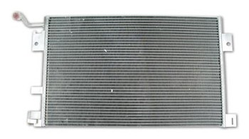 1997-2004 C5 Corvette Air Conditioner Condenser