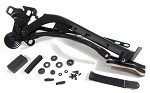 1998-2002 C5 Corvette Convertible Top Pivot Bracket