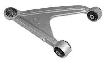 1997-2004 C5 Corvette Upper Control Arm