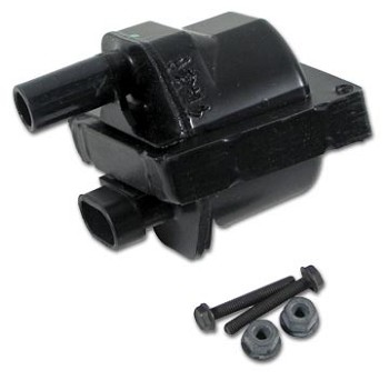1984 - 96 C4 Corvette Ignition Coil