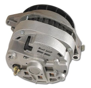 1984-1996 Corvette C4 Alternators & Generators