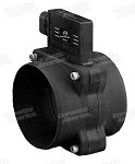 1994-1996 Corvette C4 Granatelli Mass Airflow Sensor