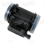 1986-1996 Corvette C4 Mass Airflow Sensor