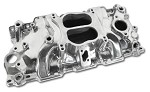 1968-1973 Corvette C3 Power+Plus Intake Manifolds