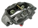 68-82 C3 Corvette Stainless Steel Delco Lip Seal Brake Caliper