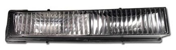 1984-1990 Corvette C4 Parking Light  RH