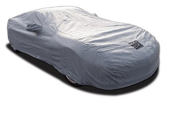 MAXTECH Corvette Car Covers 1968-2013 C3 C4 C5 C6
