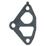 C3 C4 Corvette 1968-1996 Water Pump Gasket - Small Block - LT1/4