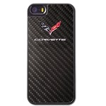 C7 STINGRAY CARBON FIBER IPHONE COVER Phone Case Cover