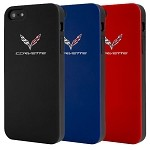 C7 STINGRAY SHOCKPROOF IPHONE CASE