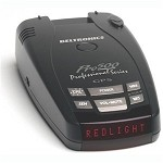 Beltronics Pro 500 Radar and Laser Detector