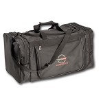 1984-1996 CORVETTE C4 BAG-BLACK