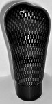 Corvette C5 C6 97-13 Carbon Fiber Style Tall Shift Knob