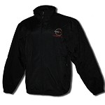 C3 C4 C5 C6 Corvette Tournament Jackets