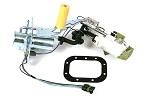 2000-2010 C5 C6 Corvette Fuel Pump & Sending Unit Assembly