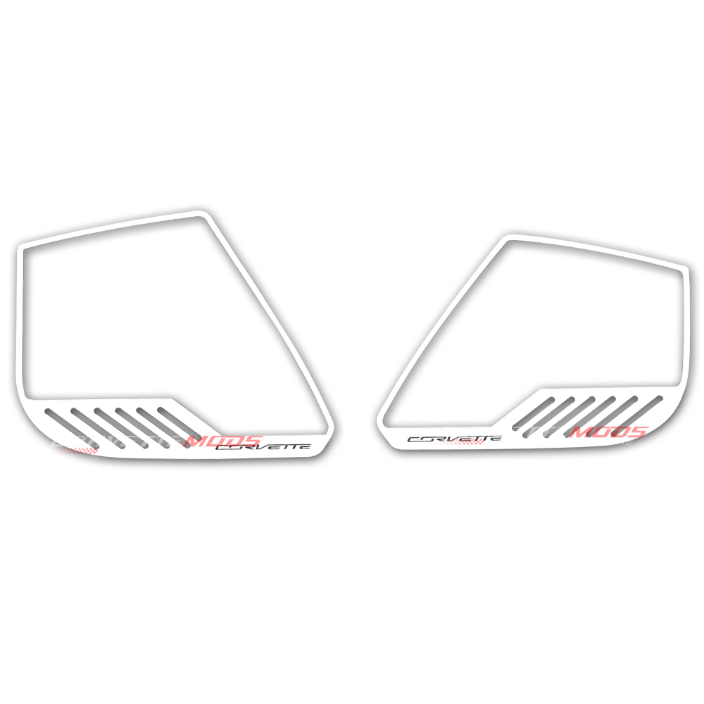C3 Corvette 1968 1982 Hawk HP Ceramic Street Brake Pads Set Of 4 Front Or Rear p 13581 besides 396035360956193700 besides Radio Electronics Schematic additionally C5 Corvette 1997 2004 PFADT Series Tri Y Headers Exhaust System W X Pipe Option p 11269 additionally C6 Corvette LS2 LS3 2005 2013 Kooks Long Tube Headers X Pipe Kit  p 6449. on gm lighting logo