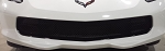 C7 Corvette Stingray 2014-2019 ZR51 Series Mesh Grille