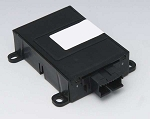 C4 Corvette 1989 Theft Deterrent Pass Key Module
