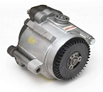 C3 Corvette 1968-1982 Remanufactured A.I.R. Smog Pumps