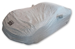 C7 Corvette Stingray/Z06/Grand Sport 2014+ MaxTech Car Cover Coupe/Convertible