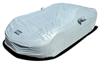 C7 Corvette Stingray/Z06/Grand Sport 2014-2019 Econotech Car Cover Coupe/Convertible
