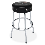 C7 Corvette Stingray 2014+ Counter Stool