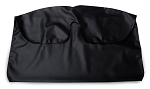 C7 Corvette Stingray/Z06/Grand Sport 2014+ Targa Top Storage Bag