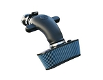 C6 Corvette 2005-2007 AFE Power MagnumForce Stage 2 Intake System
