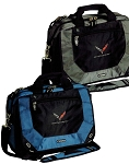 C7 Corvette Stingray 2014+ Ogio Corporate Messenger Bag