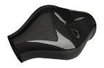 C6 Corvette 2005-2007 Carbon Fiber Power Air Intake Duct