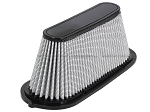 C6 Corvette Base/Z06/ZR1 2008-2013 MagnumFlow OER Air Filter Upgrade