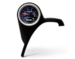 C6 Corvette 2005-2013 Supercharger Boost Gauge Package