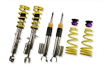 C5 C6 Corvette 1997-2013 KW Coilover Kit V3