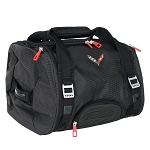 C7 Corvette 2014+ Stingray/Z06/Grand Sport Duffel Bag with Logo