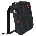 C7 Corvette Stingray/Z06/Grand Sport 2014+ Back Pack with Logo