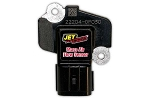 C4 C5 C6 C7 Corvette 2006-2014+ Jet Performance Power-Flow Mass Air Flow Sensor
