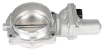 C6 Corvette 2005-2007 LS2 GM Fuel Injection Throttle Body W/ Actuator