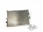 C7 Corvette Stingray/Z06/Grand Sport 2014+ LG Motorsports Super Cool Radiator
