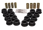 C4 Corvette 1984-1996 Rear Trailing Arm Bushing Set