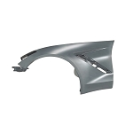 C7 Corvette Stingray 2014-2019 Front Fender Replacement - Side Selection