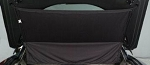 C6 Corvette 2005-2013 GM Cargo Shade Package