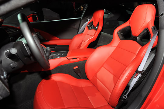 c7 corvette stingray z06 grand sport 2014 gm competition seat conversion corvette mods. Black Bedroom Furniture Sets. Home Design Ideas