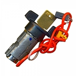 C4 Corvette 1986-1996 Ignition Lock for Automatic Transmission VATS