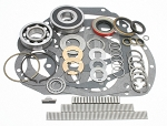 C4 Corvette 1984-1985E Doug Nash Super Transmission Rebuild Kit - Manual 4 Speed
