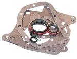 C3 Corvette 1968-1981 Manual Transmission Gasket & Seal Kit