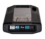 Escort iXc Long Range Radar and Laser Detector
