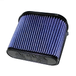 C7 Corvette 2014-2019 Attack Blue Air Filter